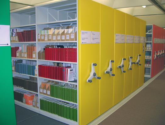 library existing system Establishing a new library, or developing an existing collection of books and other materials into a library, involves several functions: creating the oversight or governance structure, defining the mission and purpose of the organization, securing funding, planning, developing a collection, securing or building an appropriate space, equipping.
