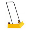 Winter Product Feature: Snow Ploughs