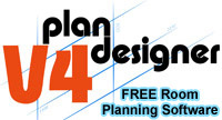 EZR Storage Plan Designer