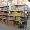 9 Essential Tips To Help Re-Organise Your Stockroom