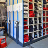 Complete Stockroom Solution For Hawkinsport