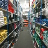 Designing The Perfect Retail Stockroom