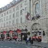EZR Shelving to provide over 1.5km of Stock Racking in Regent Street