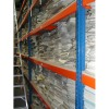 Is Your Existing Racking System Safe?