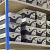 Shoe Racking Solutions For Retailers
