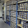 10 Essential Tips To Help Re-Organise Your Stockroom