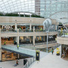 Trinity Leeds Shopping Centre Ready For Launch