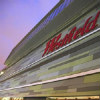 Westfield London Opens 30th Oct 2008