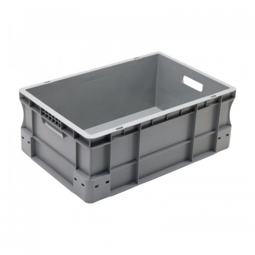 600 x 400 x 230 Euro Stacking Container (45 Litre)