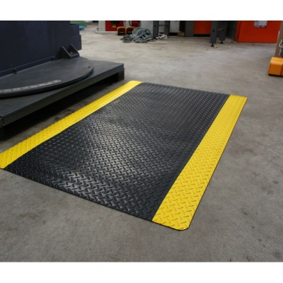 Heavy Duty Anti-Fatigue Mats