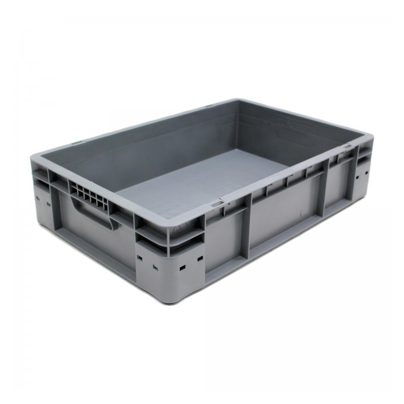 600 x 400 x 150 Euro Stacking Container (30 Litre)