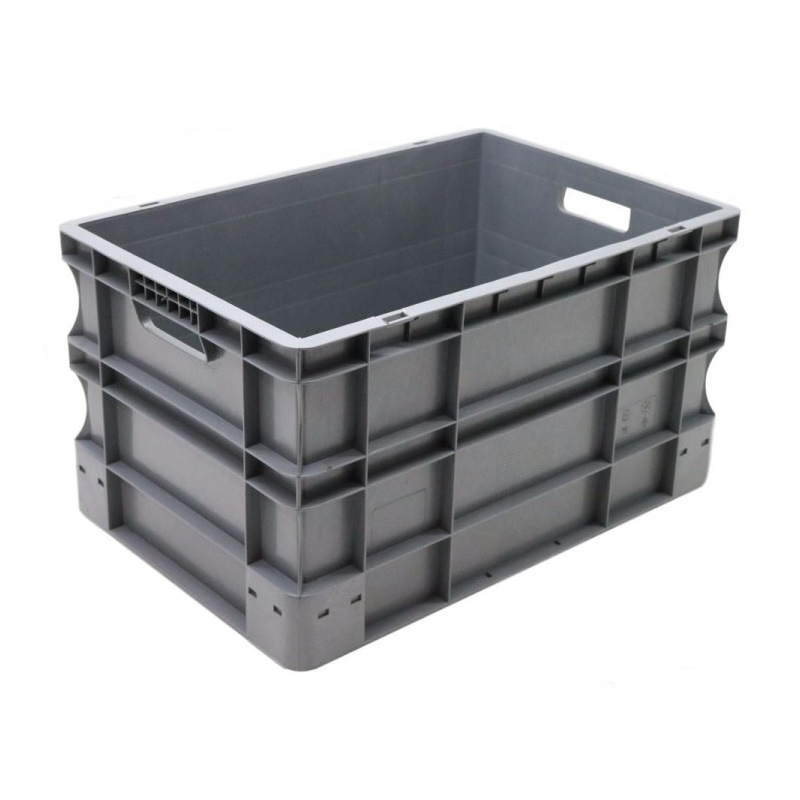 600 x 400 x 330 Euro Stacking Container (65 Litre)