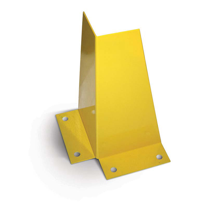 Rack Corner Protector - 2 Sided
