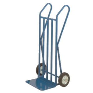 Loop Handle Sack Truck