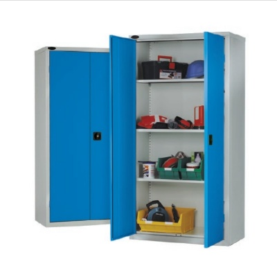 Industrial General Purpose Storage Cabinet